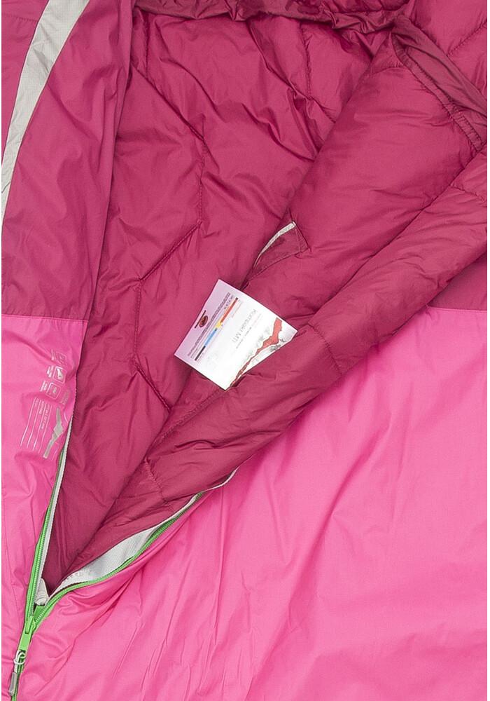sac de couchage 170 cm
